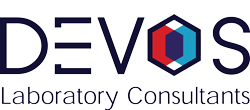 Devos Laboratory Consultants - Chemical Engineering